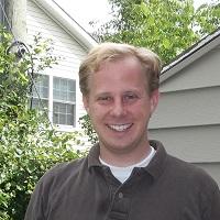 Josh Mangelson