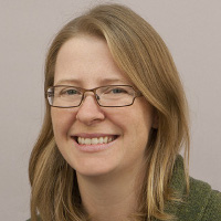Sarah Webster